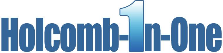 LV holcomb-logo-2011