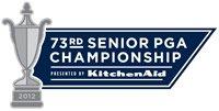 73rd Senior PGA