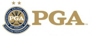PGA-certified-logo