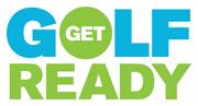 get-golf-ready180x97