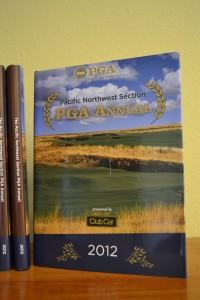2012 Annual