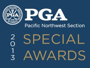 special-awards-logo