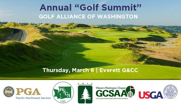 2014-golf-summit
