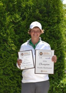PNWJrPGA_Boys_Champ_Matt_Marrese