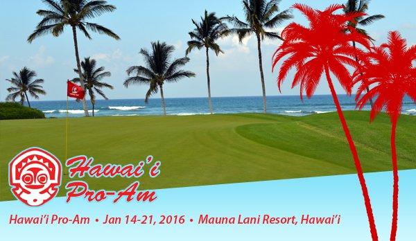 2016-hawaii-banner3