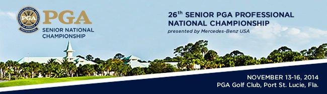 2014-SrPNC-banner