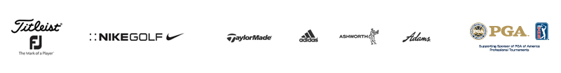 ppc_2015_supporting_logos