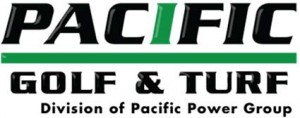 pac-golf-turf-pac-power