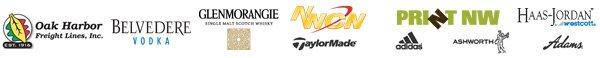 2015-WAOpen-sponsor-row