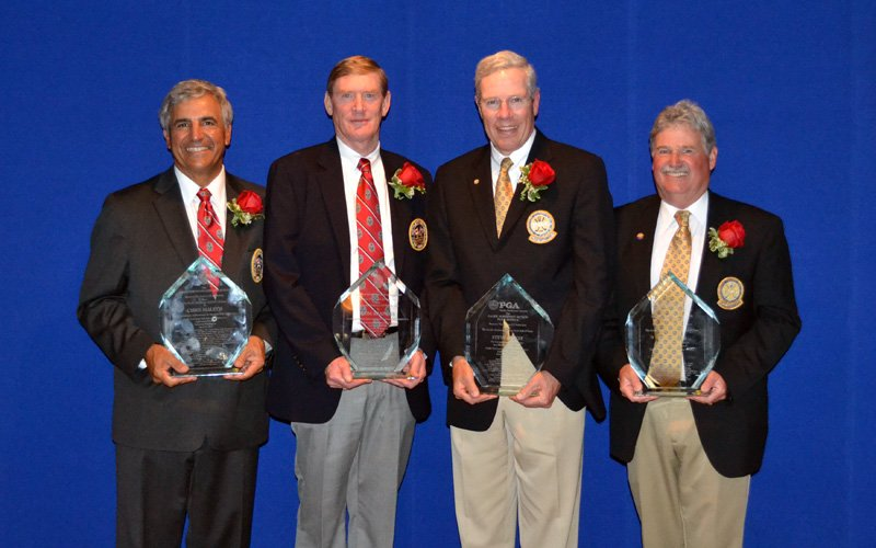 2015-Hall-of-Fame-Inductee-web