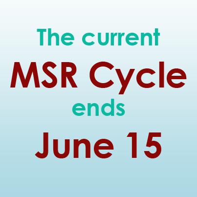 msr-deadline
