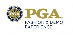EXPO12_PGA_2012