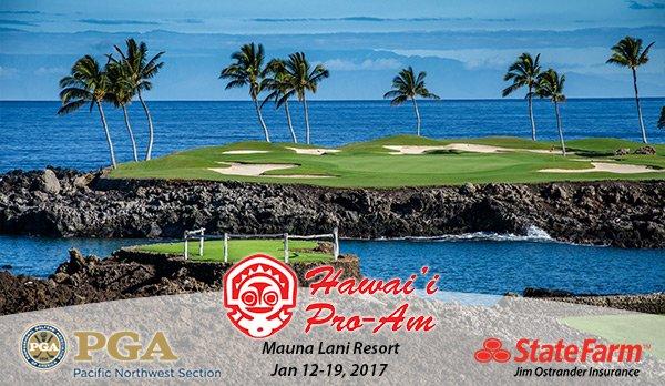 2017-hawaii-banner-1