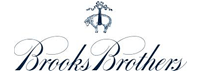 brooks-brothers-logo