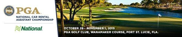 39th-PGA-Asst-Championship