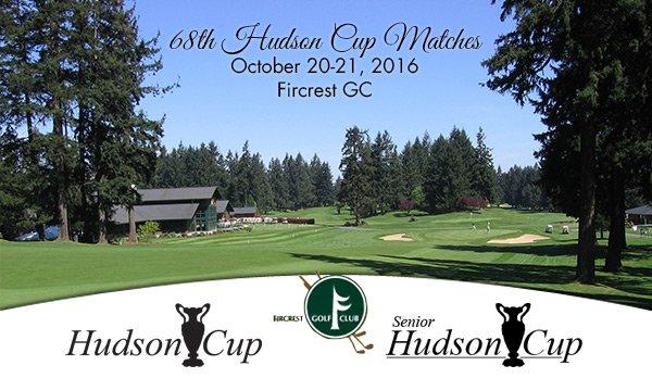 2016-hudsoncup-banner-2
