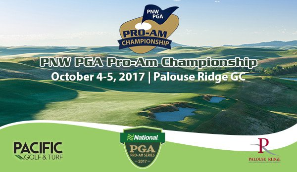 PNW Pro-Am Championship Entries Available