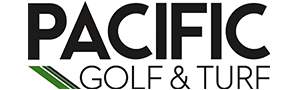 sponsor-pac-golf-turf
