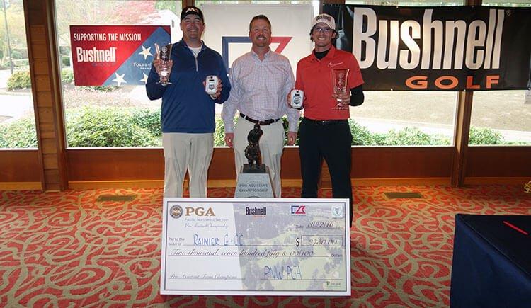 2016-pro-asst-winners1-web