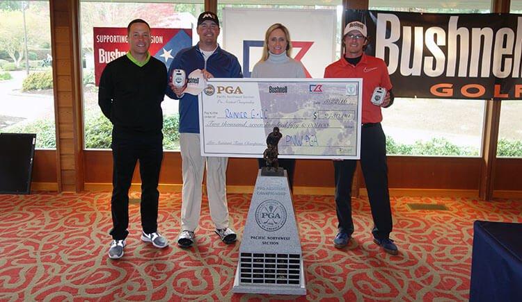 2016-pro-asst-winners2-web