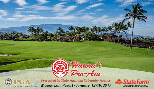 2017-hawaii-banner-2