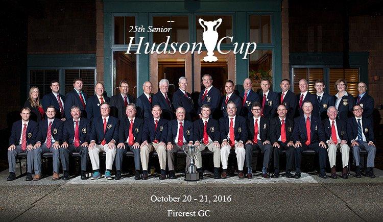 2016-srhudsoncup-teams