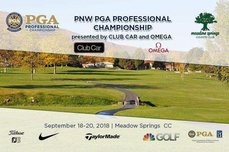 PNW PGA Professional Championship