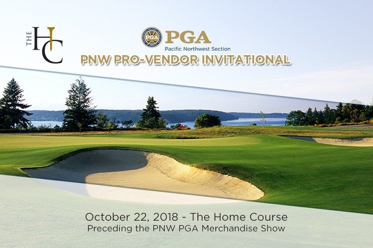 2018 provendor promo banner 1 pacific northwest section pga