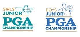 Jr Logos