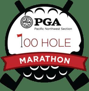 100-hole-marathon